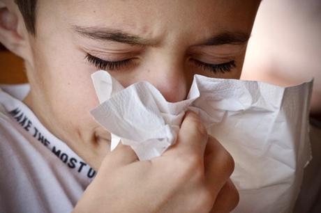 Preparing for Spring: How to Beat Your Seasonal Allergies