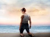 Film Challenge Catch-Up 2019 Unbroken: Path Redemption (2018) Movie Review