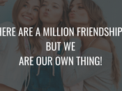 Best Short Instagram Captions Selfies