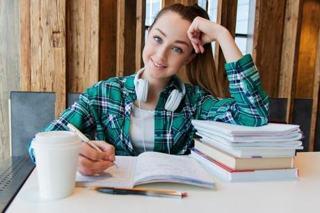 Improve The Academic Performance Quickly