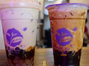 Delicious Milk Plus Handmade Tapiocas? Visit OneZo Today!