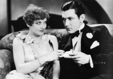 Roaring Twenties on Film