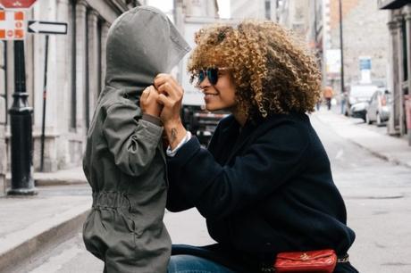 Teaching Kids Autonomy