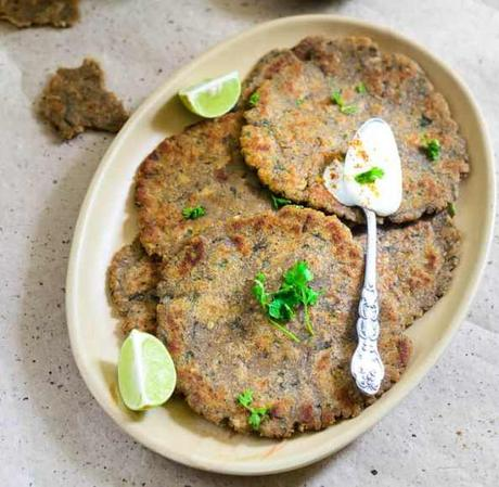 Celebrate Krishna Janmashtami the tasty and nutritious way, with these healthy Janmashtami recipes for the whole family! Includes fasting recipes too.