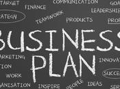 Best Business Tips Tricks Success Future
