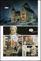 Manor Black TPB Preview