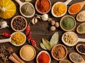 Queen Spices Masala Good Your Health