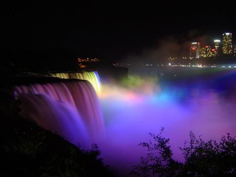 How to Pull Off an Epic Niagara Falls Destination Wedding
