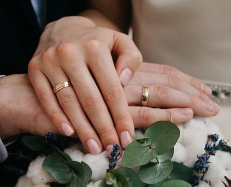 average price of wedding ring wedding rings