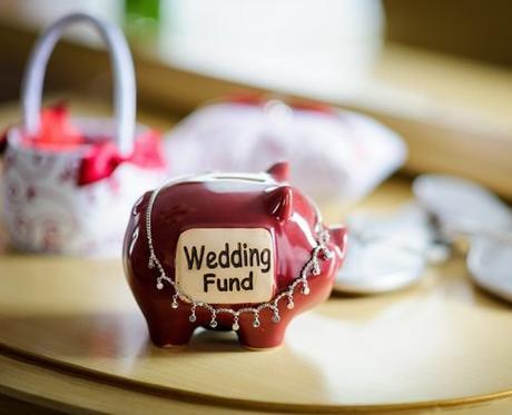 money dance wedding songs wedding fund