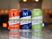 Beer Review Trio Post-Workout Friendly Brews from Sufferfest Company