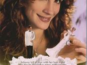 Best Friend's Wedding (1997) Movie Review