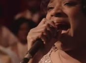 Official Trailer: Lifetime's Clark Sisters: First Ladies Gospel