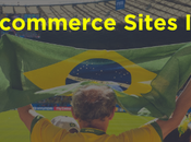 Ecommerce Sites Brazil
