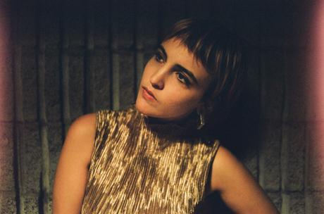 Dana Gavanski shares 'Good Instead of Bad' ahead of debut album 'Yesterday Is Gone'