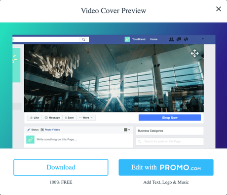 Promo.com Review 2020: Discount Coupon Included (Get Upto 50% Off)