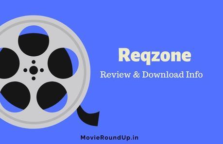 Reqzone 2020 : Catch ** All Latest MOVIES **