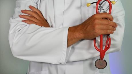 Five Health Issues You Need To Address Without Delay