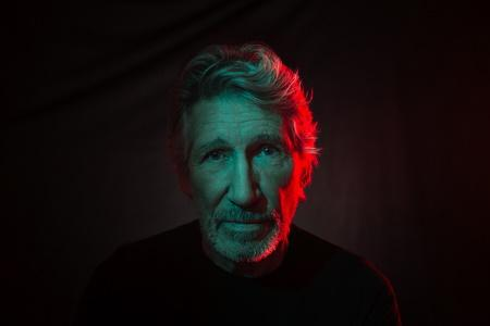 Roger Waters: North American Round