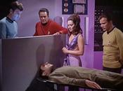 Worst Episode Star Trek Ever