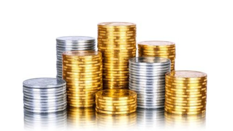 Physical Metals As An Investment: How Much Profit Can One Make?