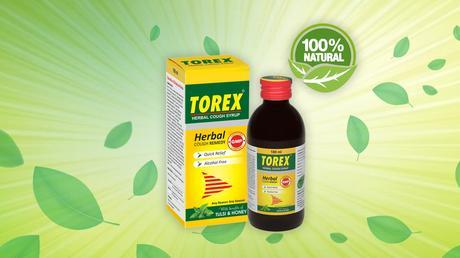 Blog Torex