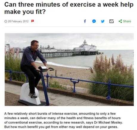 Once a Week Workout Programs .Pdf