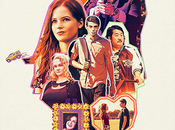 Film Challenge Catch-Up 2019 Extracurricular Activities (2019) Movie Review