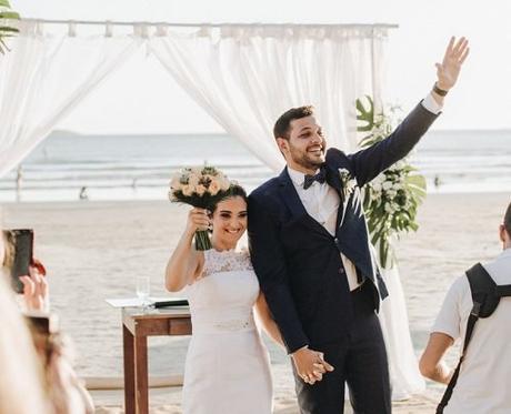 postlude wedding songs newlyweds wedding ceremony exit