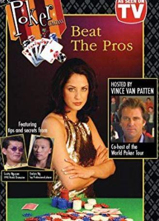 Best Poker Games Windows Pc