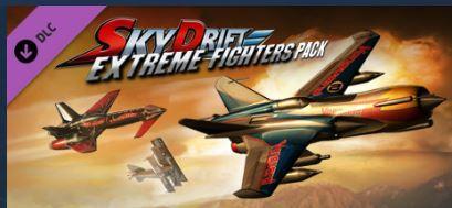Best Flight&Airplane Games Windows Pc