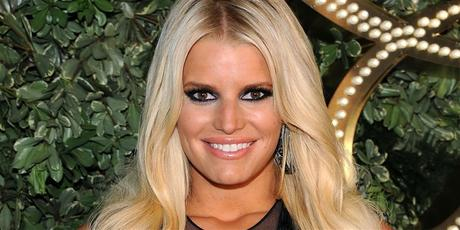 Jessica Simpson Opens Up About Her Divorce From Nick Lachey