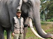 Assam's Elephant Doctor Conferred PadmaShri 2020
