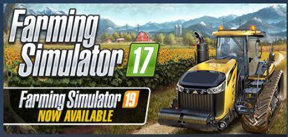 Best Farm Games Windows Pc
