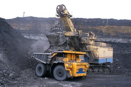 industry-dumper-minerals-coal