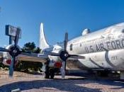 Boeing KC-97L Stratofreighter, Texas Guard