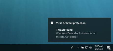 How To Remove Ransomware From Your Computer?
