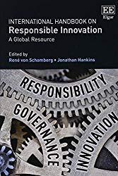 Responsible innovation and the philosophy of technology