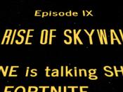 Skipping Rise Skywalker Start Rebellion Against Disney