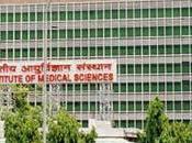 Best Medical Colleges Delhi