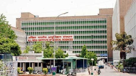 10 Best Medical Colleges in Delhi NCR