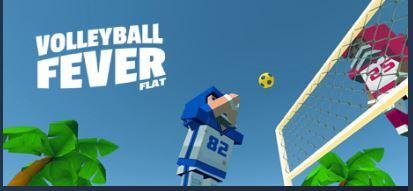 Best Vollyball Games Windows Pc