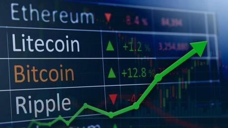 Things you need to know about crypto trading