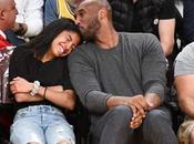 Loss Kobe Bryant Daughter Broke Human Level