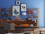 Must-Have Furniture Pieces Your Home Office