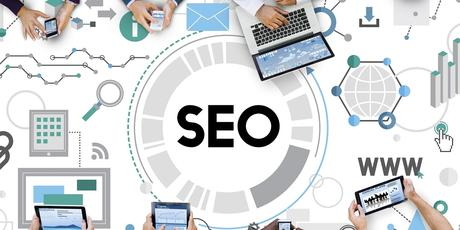 All about going for the right and cheap marketing service provider