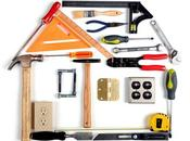 Ways Ensure That Your Home Properly Looked After Maintained