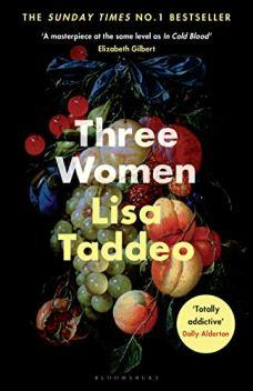 Two books about three women