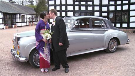 A Decade of Wedding Videography – An Alternative 2019 Review