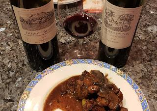 Celebrate with the Lafite Spirit and Toast this Valentine's Day with Domaines Barons de Rothschild (Lafite)